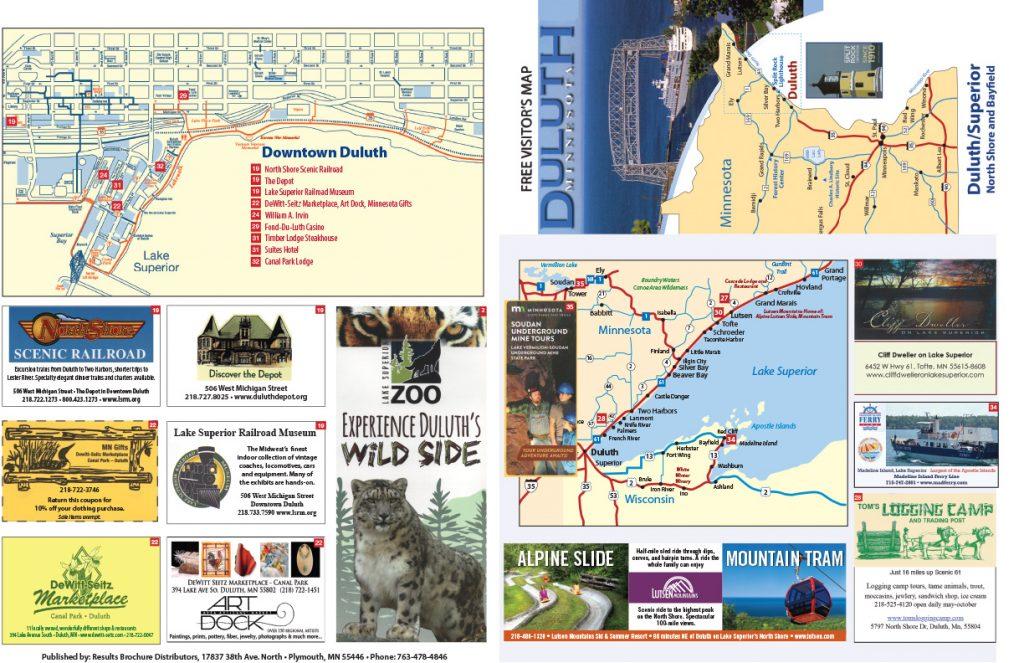 Duluth Visitor's Map – Kollodge Design and Development on lakeville parks map, louisville parks map, provo parks map, savannah parks map, arlington parks map, racine parks map, salem parks map, fresno parks map, duluth canal park beach, missoula parks map, raleigh parks map, richmond parks map, brooklyn parks map, north dakota parks map, dubuque parks map, pensacola parks map, flagstaff parks map, quad cities parks map, mankato parks map, ankeny parks map,