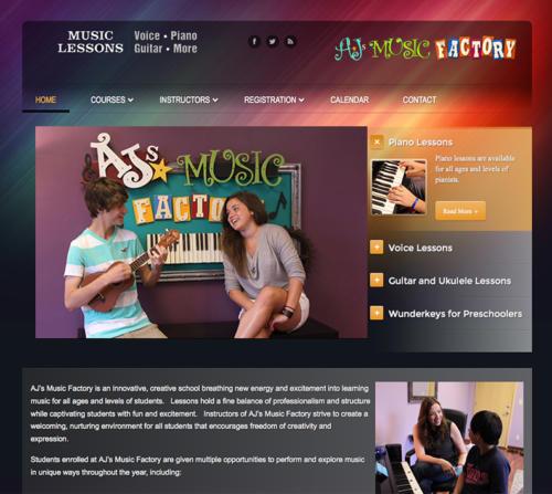 ajs_music