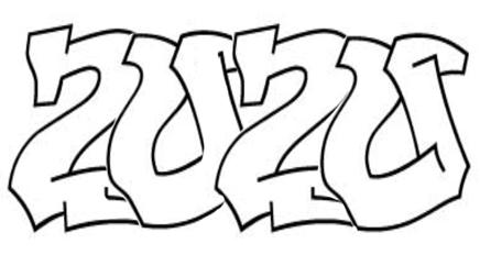 head7