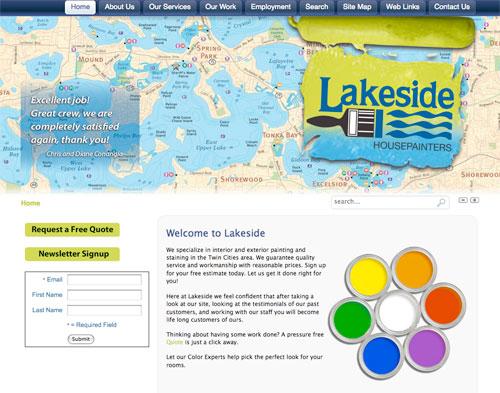 lakeside_site